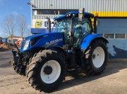 New Holland T6.175 DC Traktor