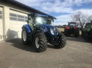 New Holland T6.175 Deluxe Traktor