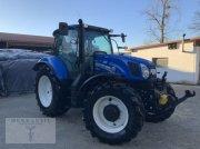 Traktor des Typs New Holland T6.175 Elite, Gebrauchtmaschine in Pragsdorf