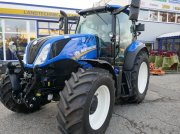 New Holland T6.175 SideWinder II Traktor