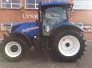 New Holland T6.175 Тракторы
