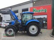 Traktor typu New Holland T6.175, Gebrauchtmaschine v Bakum