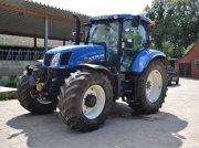New Holland T6.175 Traktor