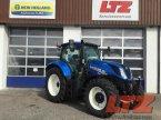 Traktor a típus New Holland T6.180 AC ekkor: Ampfing