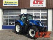 Traktor des Typs New Holland T6.180 AC, Neumaschine in Ampfing