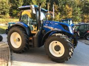 Traktor des Typs New Holland T6.180 DC, Neumaschine in Burgkirchen