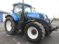 New Holland T7-170RC Traktor