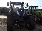 Traktor типа New Holland T7 175, Gebrauchtmaschine в Courcy