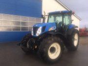 New Holland T7030PC SS Tracteur