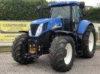 Traktor des Typs New Holland T7040 Auto Command in Villach