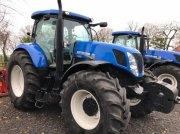 New Holland T7040 Тракторы