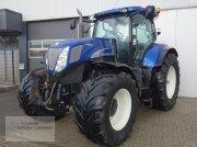 New Holland T7050 AC Blue Power Тракторы