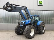 New Holland T7050 Traktor