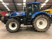 New Holland T7050PC Tractor