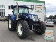 Traktor des Typs New Holland T7060 PC, Gebrauchtmaschine in Kruft