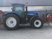New Holland T7060 Traktor