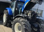 Traktor des Typs New Holland T7060 ekkor: Миколаїв