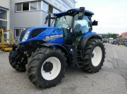 New Holland T7.165 S Standard Traktor