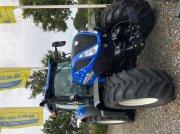Traktor a típus New Holland T7.165 S, Gebrauchtmaschine ekkor: Hadsten