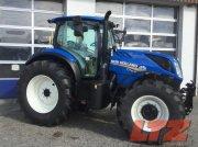 Traktor des Typs New Holland T7.165 S, Neumaschine in Ampfing