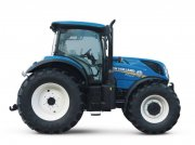 New Holland T7.165 Tracteur