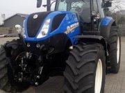 Traktor tipa New Holland T7.165S, Gebrauchtmaschine u Nykøbing Falster