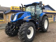 New Holland T7.165S Tractor
