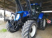 New Holland T7.170 AUTO COMMAND Tracteur