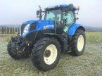 Traktor des Typs New Holland T7.170 Auto Command in Villach