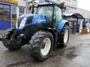 Traktor des Typs New Holland T7.170 Auto Command, Gebrauchtmaschine in Villach