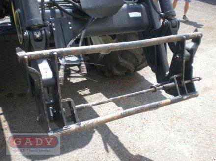 Traktor des Typs New Holland T7.170 Range Command, Gebrauchtmaschine in Lebring (Bild 14)