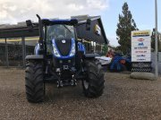 New Holland T7.175 AC Тракторы