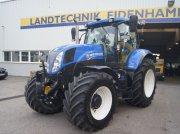 New Holland T7.185 Auto Command Traktor