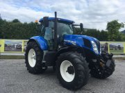 Traktor des Typs New Holland T7.185 Auto Command, Gebrauchtmaschine in Villach