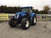 Traktor des Typs New Holland T7.185 Auto Command, Gebrauchtmaschine in Villach