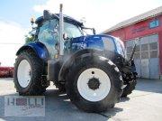 Traktor типа New Holland T7.185 Auto Command, Gebrauchtmaschine в Niederneukirchen