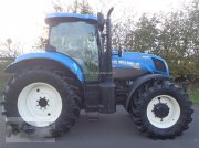 New Holland T7.185 Traktor