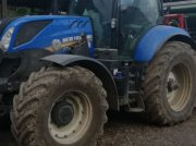 New Holland T7.190 PC Traktor