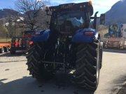 Traktor des Typs New Holland T7.210 Auto Command, Neumaschine in Burgkirchen