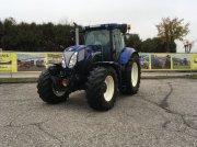 Traktor des Typs New Holland T7.210 Auto Command, Gebrauchtmaschine in Villach