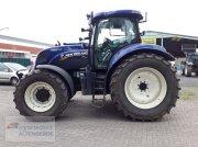 Traktor des Typs New Holland T7.210 AutoCommand, Gebrauchtmaschine in Altenberge
