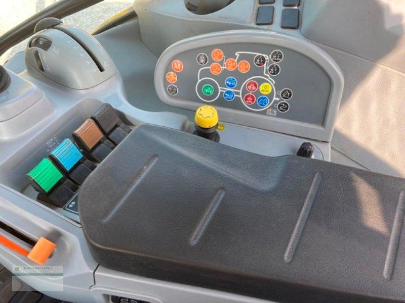 Traktor des Typs New Holland T7.210 AutoCommand, Gebrauchtmaschine in Kanzach (Bild 9)