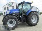 Traktor типа New Holland T7.210 PowerCommand в Emsbüren