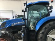New Holland T7210 Trattore