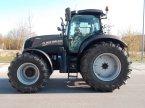 Traktor des Typs New Holland T7.210 in Salching