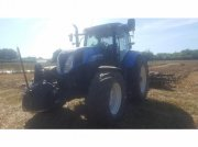 New Holland T7.210APC Traktor