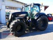 Traktor typu New Holland T7.220 Auto Command, Gebrauchtmaschine v Dorfen
