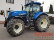 New Holland T7.220 Traktor