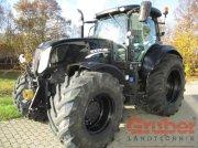 New Holland T7.220AC Traktor