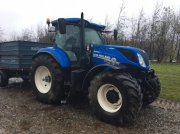 New Holland T7.225 AC MY Tracteur